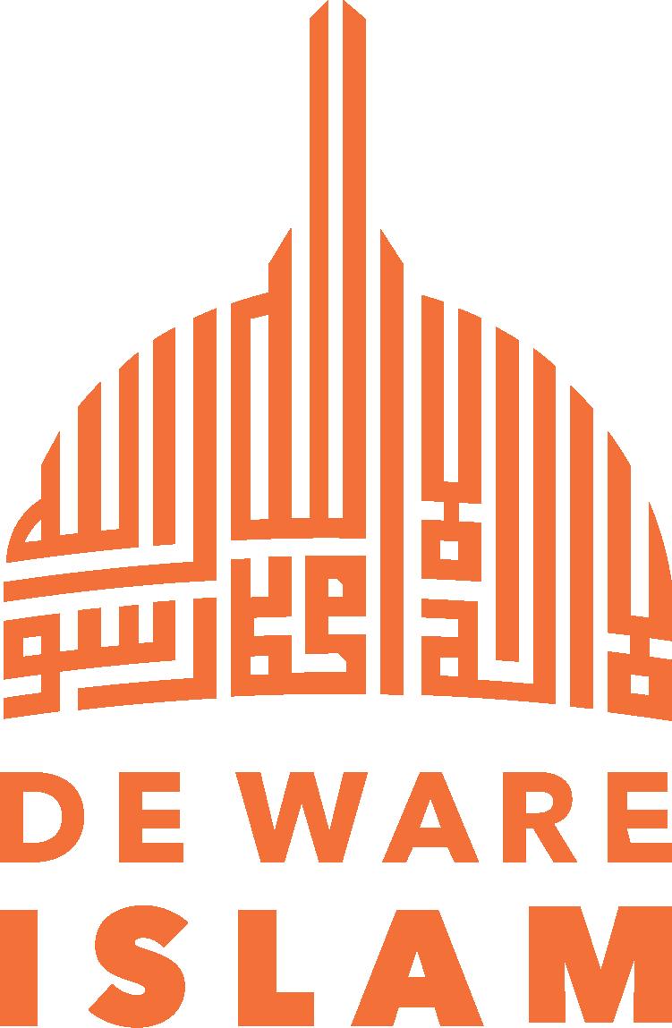 Ware Islam